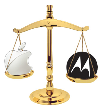 apple_motorola1