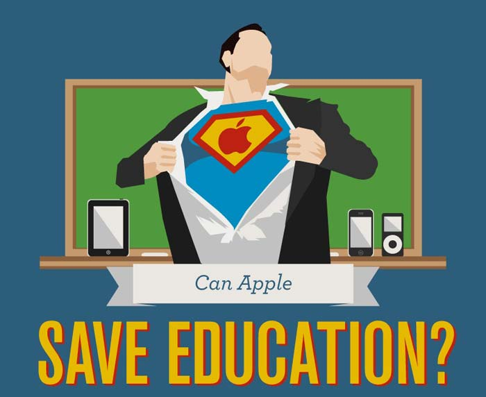 can-Apple-save-education