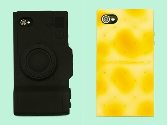 candies-iphone-cases-for-opening-ceremony-7