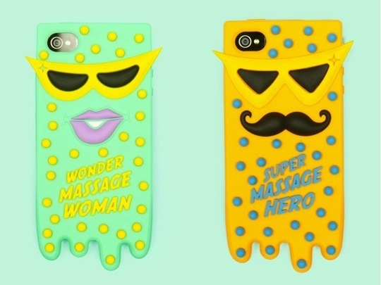 candies-iphone-cases-for-opening-ceremony-8