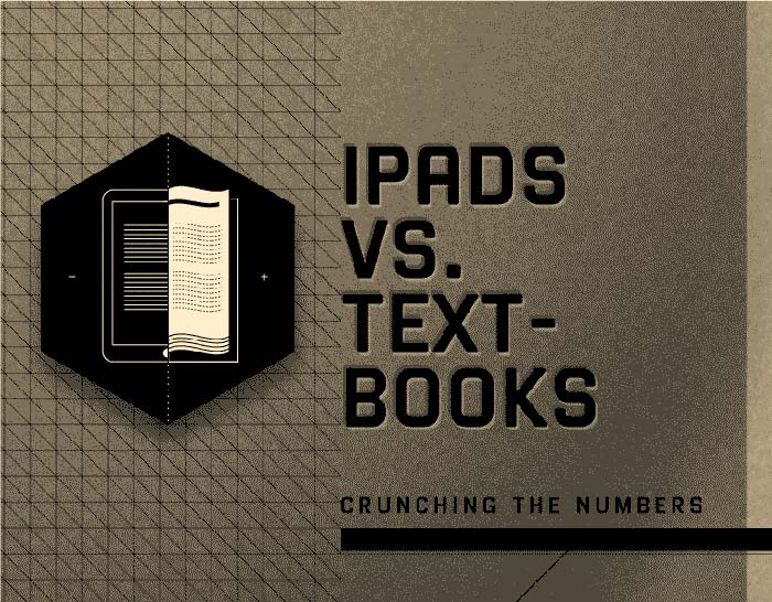 ibooks-vs-textbooks-1