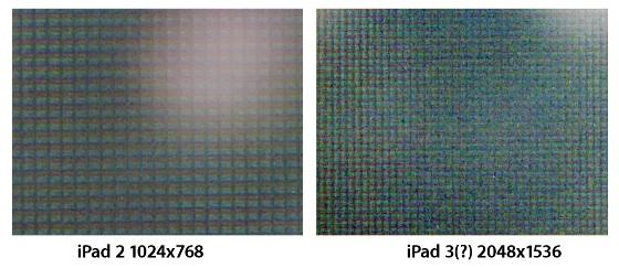 ifixit_ipad_2_ipad_3_displays