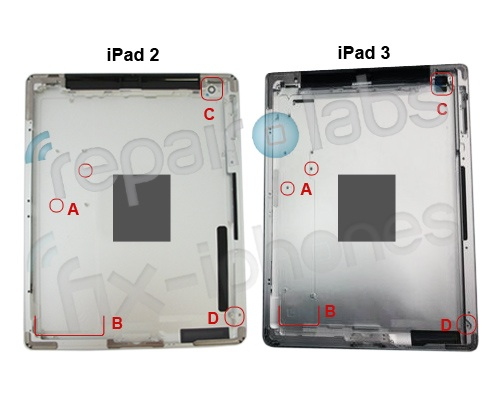 ipad_2_ipad_3_rear_shell