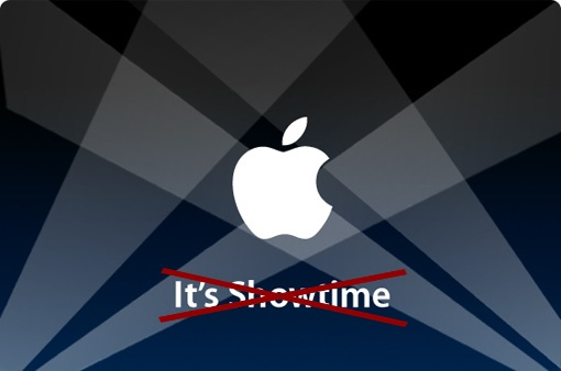 no_Apple-Event