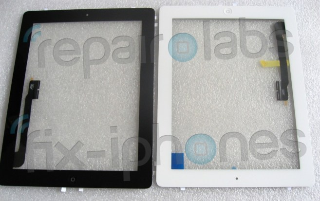 ipad3-digitizer4