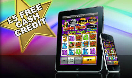 top 10 casino games for iphone