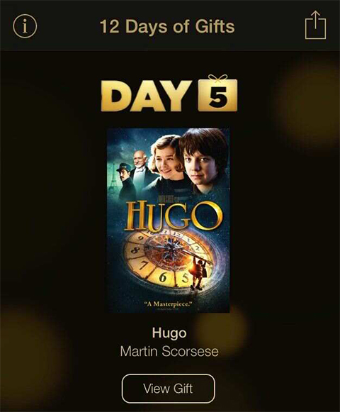 12-days-of-gifts-Hugo