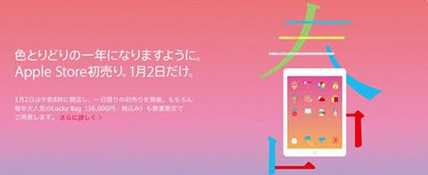apple_store_lucky_bag_2014-Japan