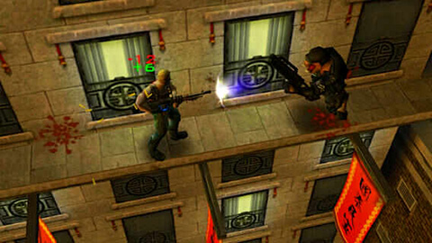 Duke-Nukem-Manhattan-Project