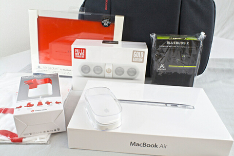 MacBook-Air-Lucky-Bag-