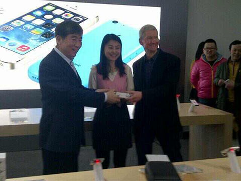 Tim-Cook-China-Mobile
