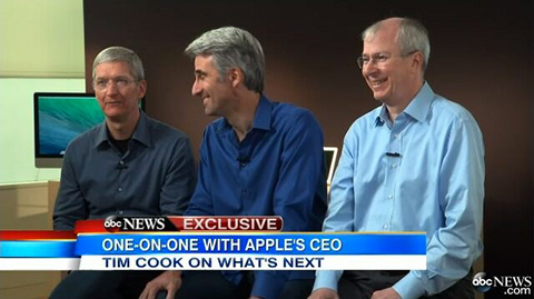 Tim-Cook-Discusses-Apple-in-ABC-News-Interview
