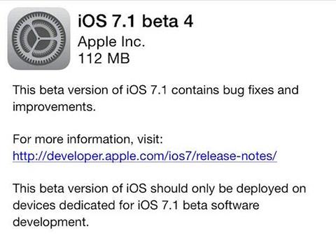 iOS-7.1-beta4