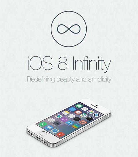 ios-8-infinity-concept-cydia-theme