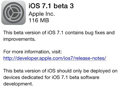 ios7-beta-3