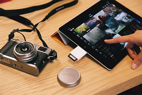 500px-iOS