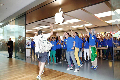 Apple-Retail-Store-Rio-de-Janeiro