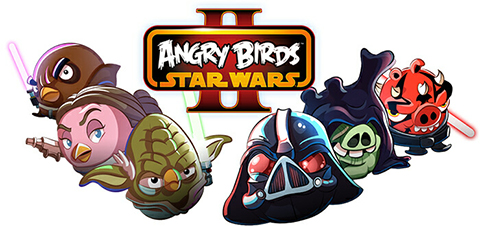 angry-birds-star-wars-2-Update