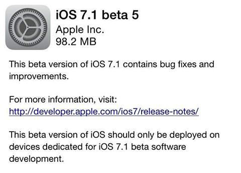 ios7.1-beta5