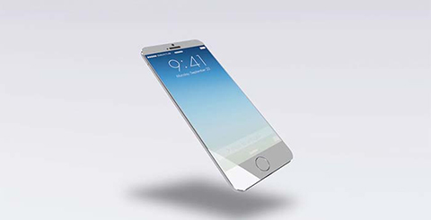 IPhoneFreakz All The Latest And Greatest IPhone News Render