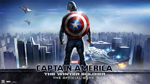 Captain-America--The-Winter-Soldier