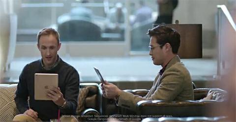 Samsung-Galaxy-Tab-Pro-Ad