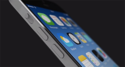 iPhone6-iPhone-Air-Concept