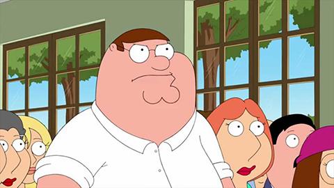Family-Guy-iOS