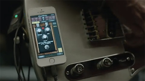 iPhone-5s-TV-Ad-Powerful