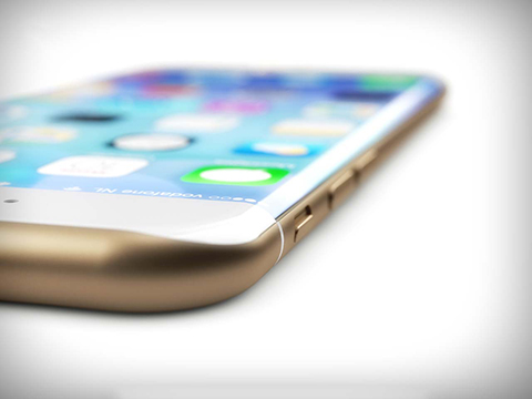iphone-6-curved-display