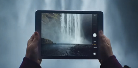 Your-Verse-iPad-Air-Ads