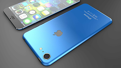 iphone-6-air-concept