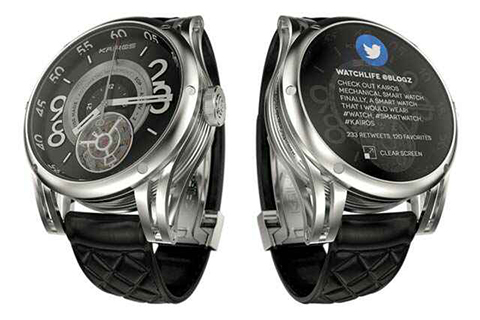 kairos-smartwatch-2