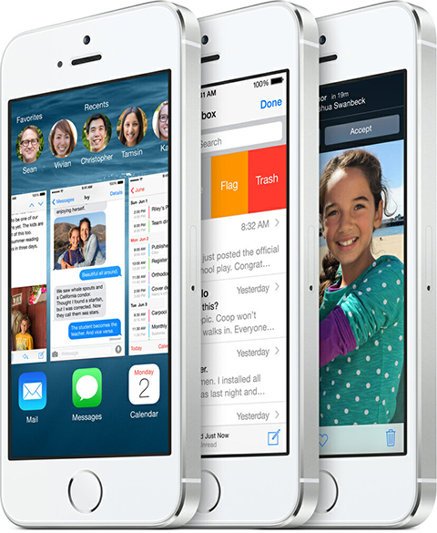 ios8-hands-on