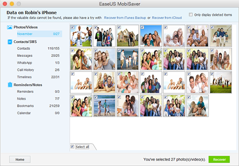 EaseUS-mobisaver-Mac-iPhone
