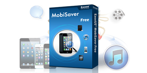 EaseUS-MobiSaver-Free