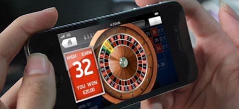 Como se juega el blackjack en los casinos