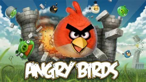حصريا حمل اللعبة الشهيرة  _Angry-Birds1.5.2