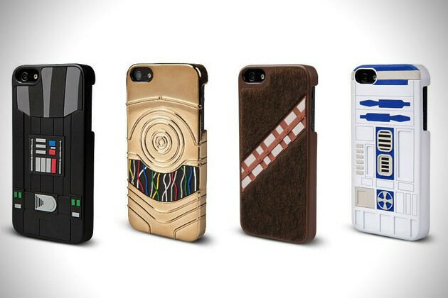 star wars iphone case iphonefreakz all the and greatest iphone news 16194